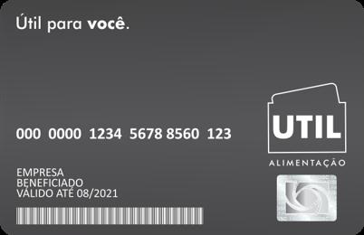 Util-alimentacao-1563554036.png