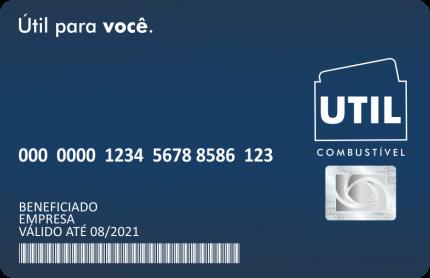 Util-combustivel-1563554138.png