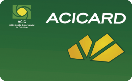acicard-1563553827.png