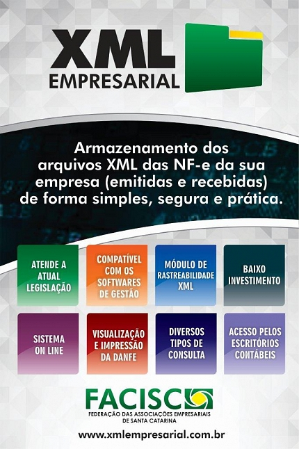 xml-empresarial-1422375332.jpg