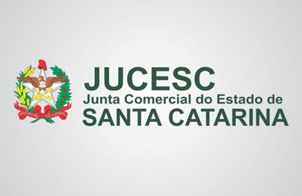 Jucesc