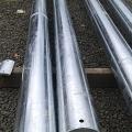 acs-sul-metal-eireli-1574776208-1993276744.jpg