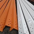acs-sul-metal-eireli-1574776552-636944783.jpg