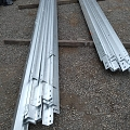 acs-sul-metal-eireli-1574776899-1423255167.jpg