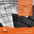 construtora-hoffmann-eireli-1566323449-1587464637.jpg