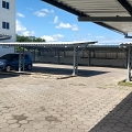 construtora-hoffmann-eireli-1566323512-453561695.jpg