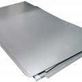 duraco-ferro-e-aco-1534790609-1091942648.jpg