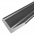 duraco-ferro-e-aco-1534790609-1389868619.jpg