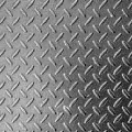 duraco-ferro-e-aco-1534790609-1395665133.jpg