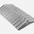 duraco-ferro-e-aco-1534790609-14913518.jpg