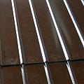 duraco-ferro-e-aco-1534790609-887143719.jpg
