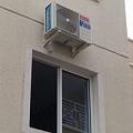 nunes-climatizacao-1565801352-1198533.jpg