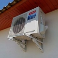 nunes-climatizacao-1565801352-27564893.jpg