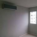 nunes-climatizacao-1565801768-1832727982.jpg