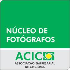 Núcleo de Fotógrafos