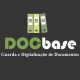 DOCbase Guarda e Digitalização de Documentos