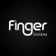 FINGER CRICIUMA