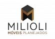 MILIOLI MOVEIS