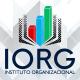 IORG - Instituto Organizacional
