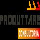 PRODUTTARE CONSULTORES ASSOCIADOS