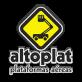 ALTOPLAT PLATAFORMAS AEREAS