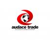 Audace Trade - Soluções em Comércio Exterior