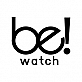 Bewatch Oficial