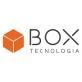 BOX TECNOLOGIA