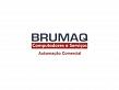 BRUMAQ COM. ASSIST. TEC. MAQ. ESCRITORIO