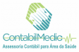 ContabilMedic