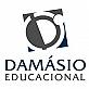 DAMASIO EDUCACIONAL
