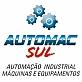 Automac - Automação, Indústria e Comércio Ltda-Me