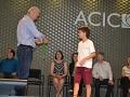 Prêmio ACIC de Matemática