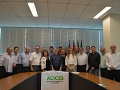 Acic elege diretoria para a gestão 2018/2019
