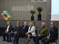 Café da manhã abre as atividades e mostra as novidades da Expomais para 2018