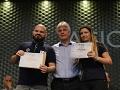 Prêmio Acic de Jornalismo revela os seus vencedores em 2017