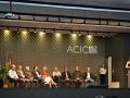 Prêmio Acic de Jornalismo revela os seus vencedores nesta quarta-feira