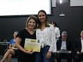Professores de Matemática são premiados pela Acic