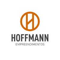 CONSTRUTORA HOFFMANN EIRELI