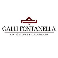 GalliFontanella Construtora e Incorporadora