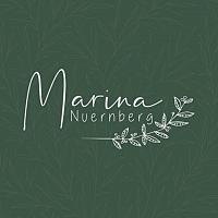 Marina Nuernberg Consultoria de Estilo