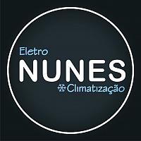 Nunes Climatização