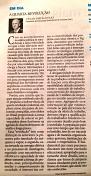 05/07/2016 - Artigo Publicado Diário Catarinense