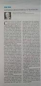 08/08/2017 - Artigo publicado no Diário Catarinense