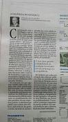 12/05/2015 - Artigo Publicado Jornal Diário Catarinense
