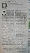 14_04_2015_Artigo Publicado Jornal Diário Catarinense