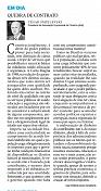 30/04/2016 - Artigo publicado no Diário Catarinense
