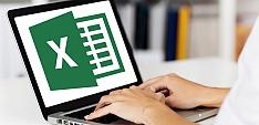 Acic abre curso de Excel Aplicado à Gestão Empresarial