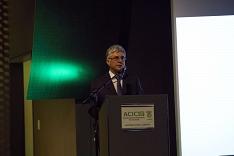 Acic apoia plano de retomada das atividades econômicas