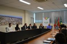 Acic lança 17º edição do Prêmio de Jornalismo